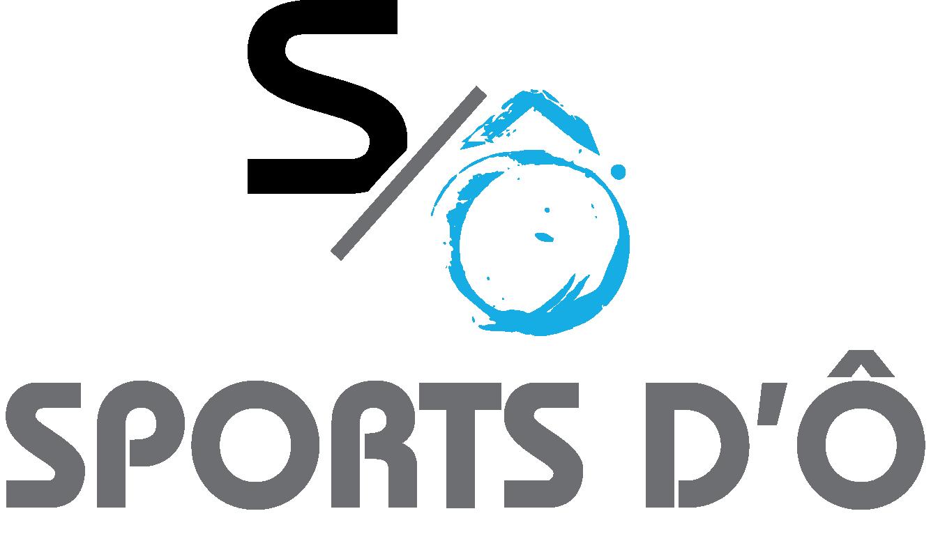 Sport d'ô - École Natation Evere